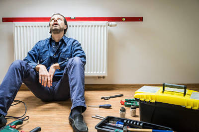 Tips for Finding the Right Radon Reduction Services