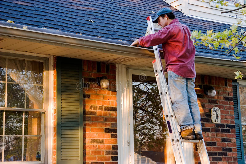 The Vital Role of Professional Gutter Contractors in the Cleanliness and Durability of Your Gutters