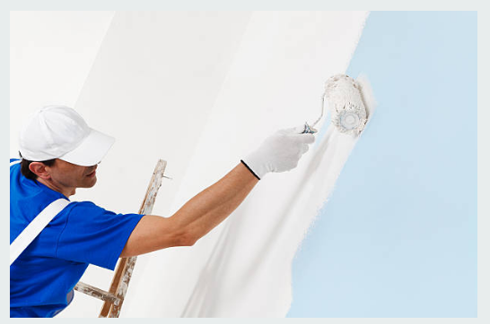Indicators of A Good Commercial Painting Contractor