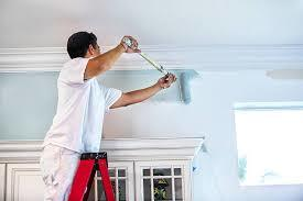 Here Are Some Errors That Could Cost Any Homeowner When Selecting A Painting Contractor