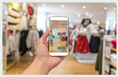 The Effective Usage of Retail Merchandising Software