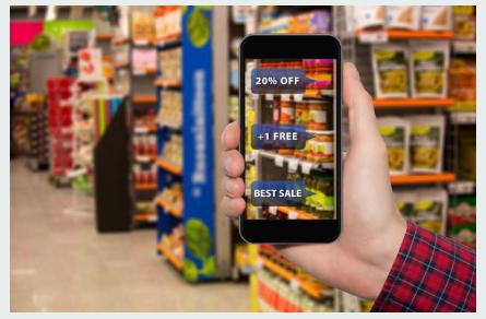 A Guide For Choosing The Best Retail Merchandiser Software