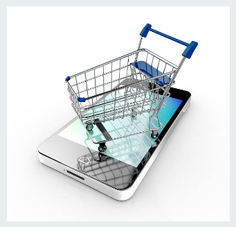All About the Retail Merchandising Software
