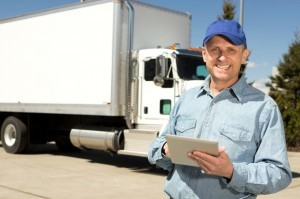 Aspects To Have In Place When Hiring The Transportation Services