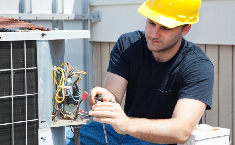The Advantages of Employing a Commercial Electricity Investigator or a Home Electricity Investigator