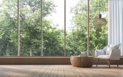 Reasons That Make Wood Flooring Ideal