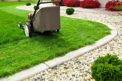 Guide to Use When Choosing a Lawn Maintenance Company