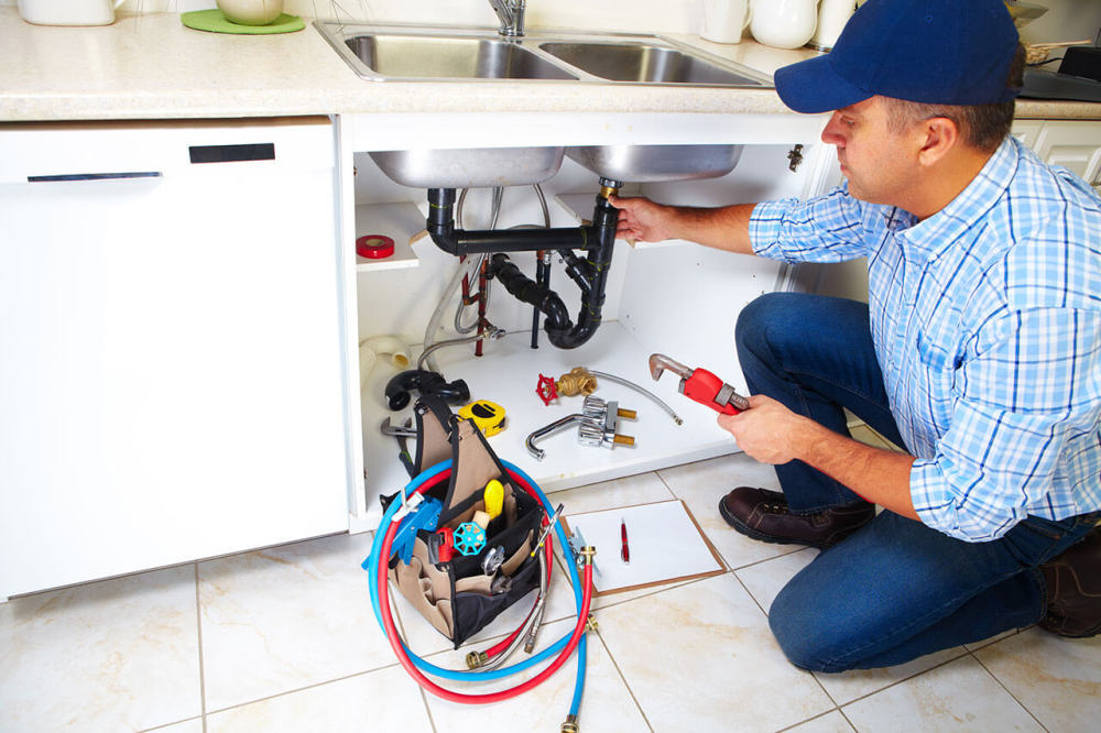 Aspects Of Assessing Before Choosing A Plumbing Service