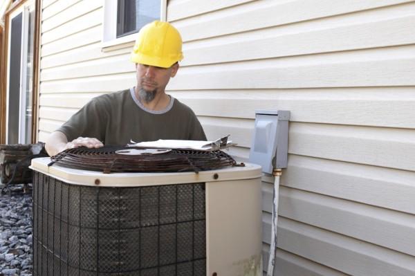 Benefits of AC Repair over Full Unit Replacement