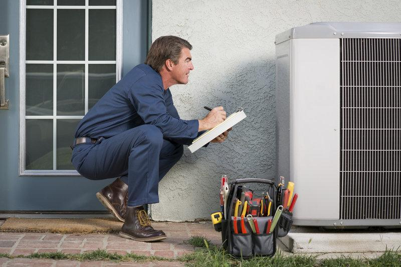 Tips of Finding the Best Air Conditioner Repair Specialist