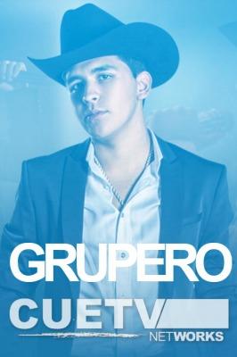 CUETV GRUPERO