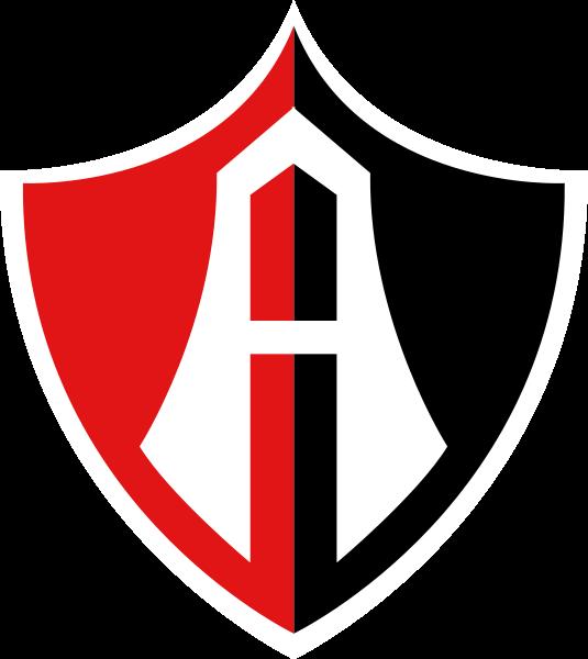 ATLAS F.C.