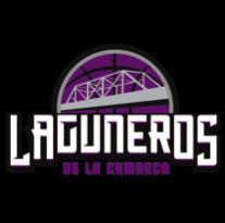 Laguneros