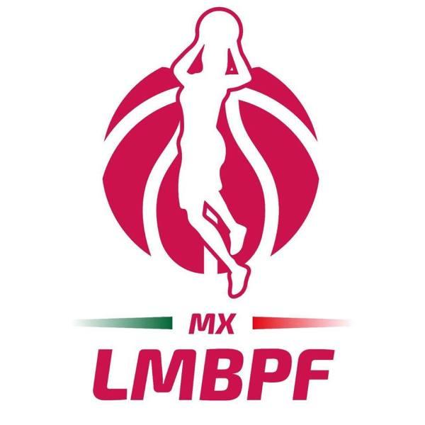 LMBPF