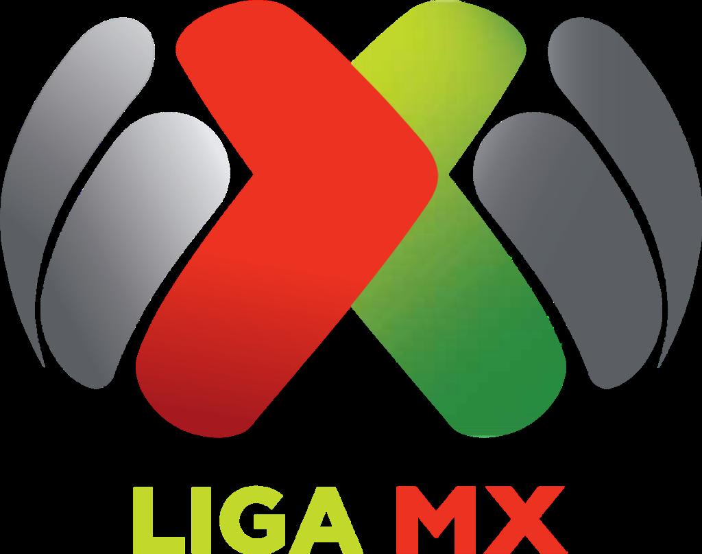 LIGA MX FUTBOL
