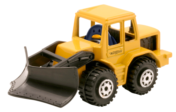 Things to Know About Skid Steer Store