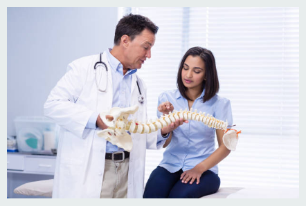 What You Need To Understand About Spine Cord Stimulators