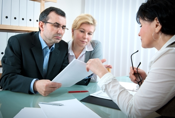 Importance of Hiring a Family Lawyer