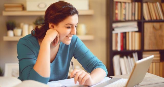 Importance of Online School