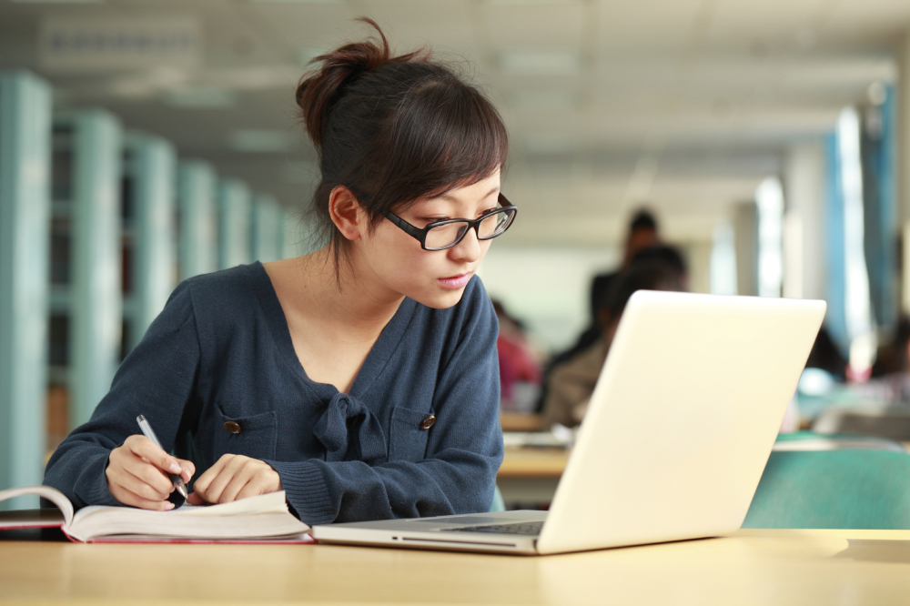 ALL YOU NEED TO KNOW ABOUT VIRTUAL LEARNING EDUCATION