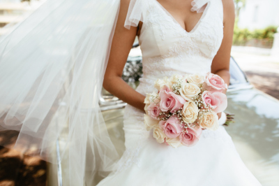 Factors to Consider Before Wedding Dresses UK