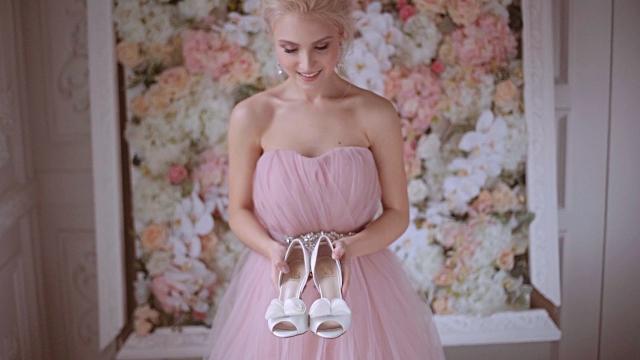 Buying the Best Wedding Dress