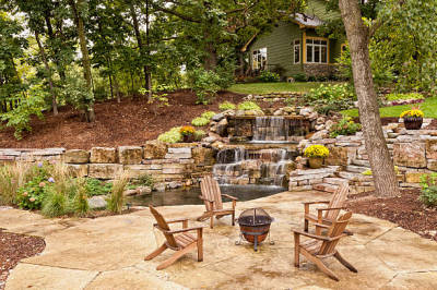 A Guide to Choosing the Best Landscaping Firm