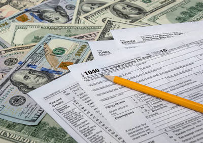 Tips for Finding the Best Tax Specialist for Your Business