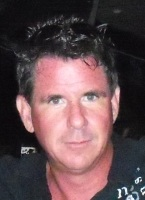 Raul Ramirez (Owner/Agent Gulf Breeze Insurance)