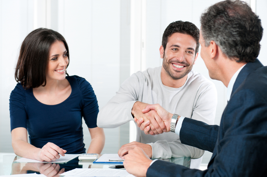 What You Need To Understand About Quick Cash Loans