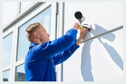 Tips to Consider When Choosing CCTV Cameras