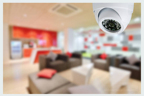 Benefits of CCTV Systems Today