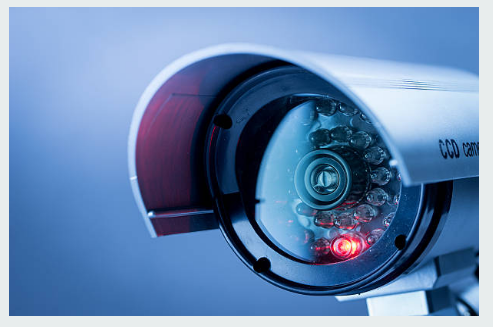 Specific Features to Look For When Buying CCTV Cameras for Use