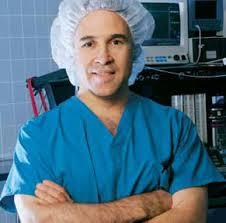Getting the Best Bariatric Surgeon