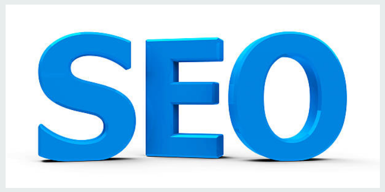 All You Need To Know About Local Seo Marketing For Your Business