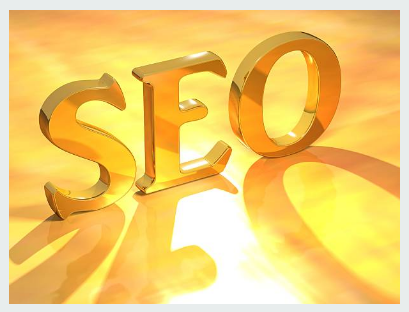 Hiring the Local SEO for Marketing