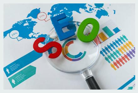 Useful Tips on Local SEO Marketing