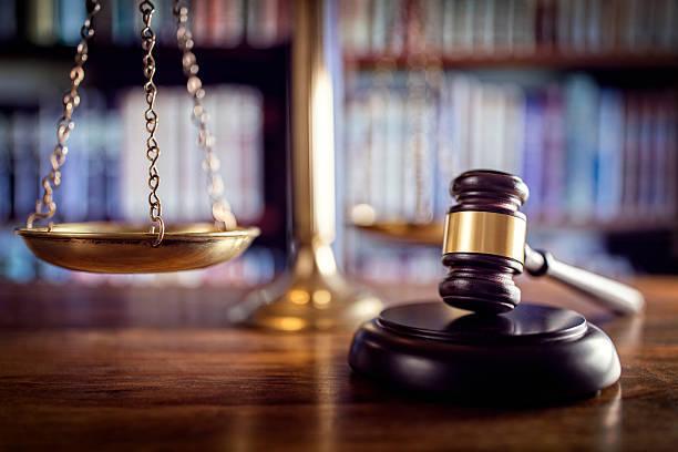 Identifying the Best Criminal Defense Attorneys