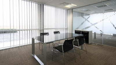 Tips to Help You Buy the Right Office Furniture