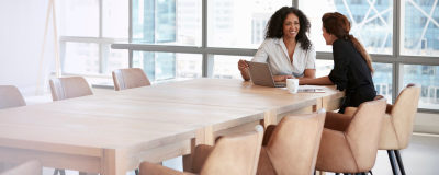 Factors To Consider When Selecting Office Furniture