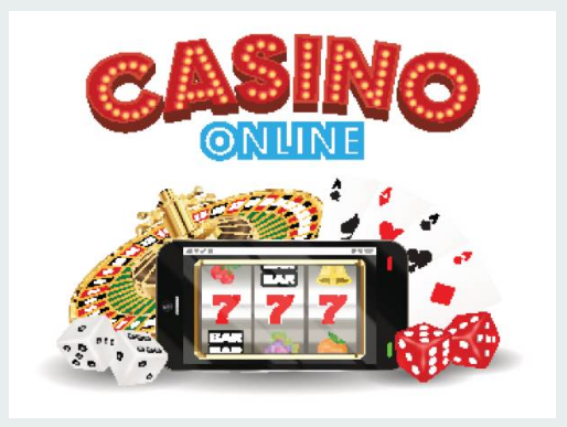 Why It is a Good Idea to Play in an Online Casino