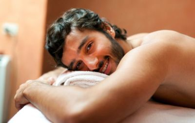 Body Massage Parlour in Mysore
