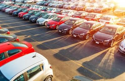 Advantages of Cheap Hire Cars