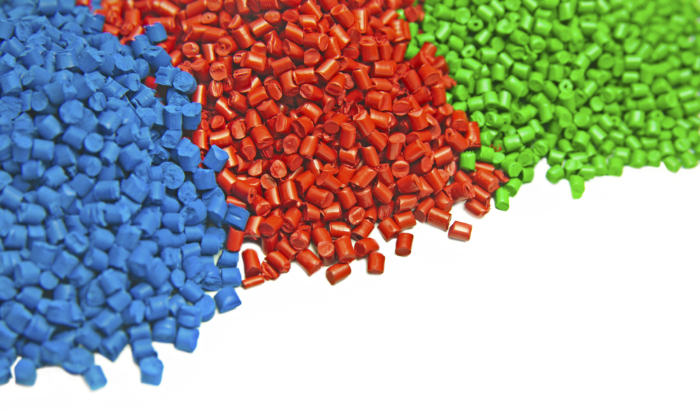 Crucial Elements To Look For In A Rubber Products Manufacturing Company