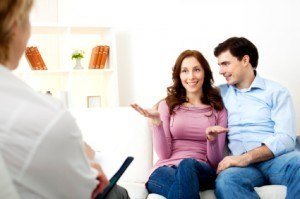 Key Benefits of Online Relationship Counselors