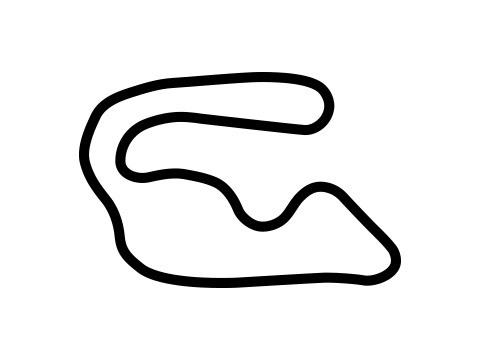 KC Karting Speedway