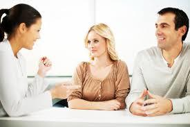 How A Relationship Counselor Will Help Your Marriage