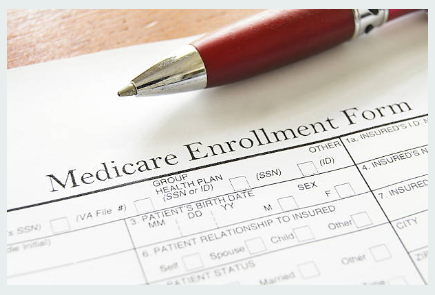 What You Need to Know When Opting for a Health Insurance Company