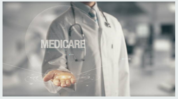 The Key Guidelines That You Should Follow When You Are Hiring Health Insurance Company in Chicago