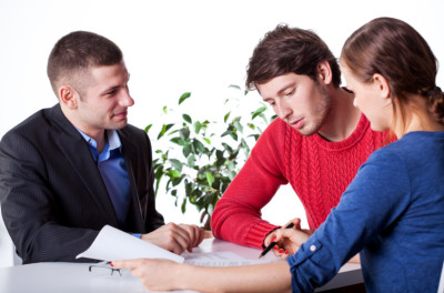 Tips on How to Find the Best Personal Injury Attorney to Suit Your Needs